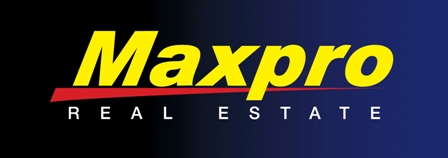 Maxpro Real Estate, Lynwood, 6147
