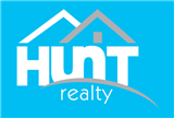 Hunt Realty , Cairns, 4870