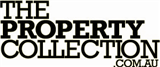The Property Collection, Potts Point, 2011
