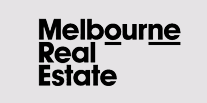 Melbourne Real Estate - South Yarra, South Yarra, 3141