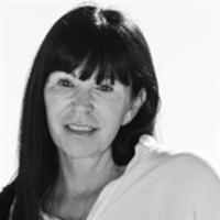 Jenny Fink, Sorrento, 3943
