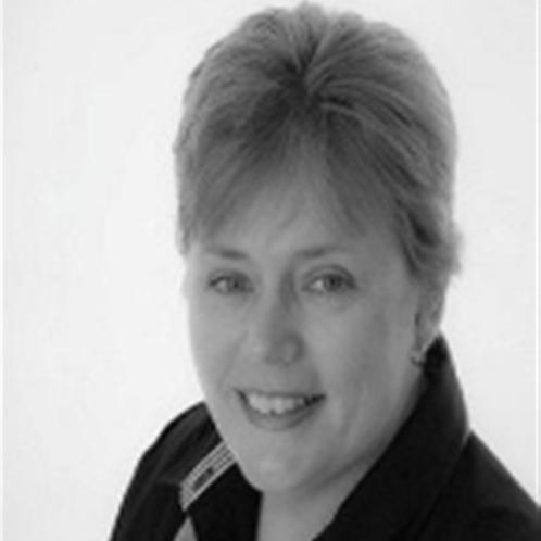 Donna Roughan, Strathpine, 4500