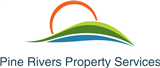 Pine Rivers Property Services , Strathpine, 4500