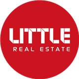 Little Real Estate Pty Ltd, Hawthorn, 3122