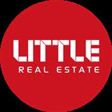 Little Real Estate Pty Ltd, Hawthorn, 3122