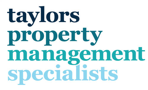 Taylors Property Management Specialists, Bondi Junction, 2022