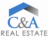 C & A Real Estate , Parramatta, 2150