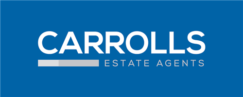 Carrolls - Greensborough, Greensborough, 3088