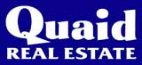Quaid Real Estate, Cairns, 4870