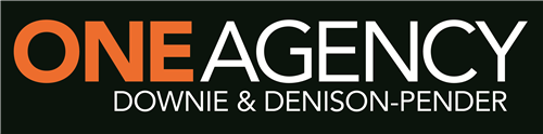 One Agency Denison-Pender Property, Thirroul, 2515