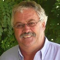 Trevor Rasheed, Meningie, 5264