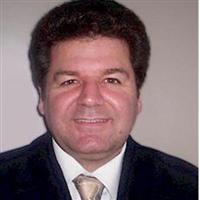Frank Palazzolo, Ingleburn, 2565