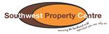 Southwest Property Centre - Ingleburn, Ingleburn, 2565