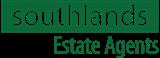 Southlands Estate Agents , Penrith, 2750