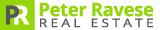 Peter Ravese Real Estate - Flinders Park, Flinders Park, 5025
