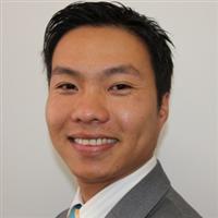 Kevin Nguyen, Footscray, 3011