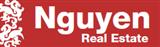 Nguyen Real Estate - Footscray, Footscray, 3011