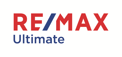 RE/MAX Ultimate, Murrumba Downs, 4503