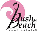 Bush To Beach Real Estate Pty Ltd, Condon, 4815