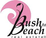 Bush To Beach Real Estate Pty Ltd, Condon, 4815