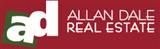 Allan Dale Real Estate , Annandale, 2038