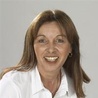 Carole Sobasz, Osborne Park, 6017