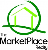 The Market Place Realty, Osborne Park, 6017