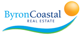 Byron Coastal Real Estate, Byron Bay, 2481