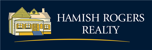 Hamish Rogers Realty - Pitt Town, Pitt Town, 2756