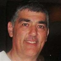 Charles Marvelli, Melbourne, 3000