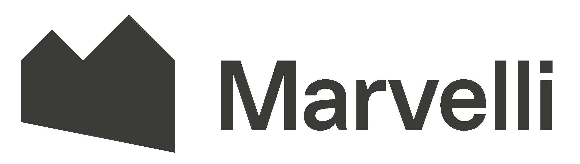 Marvelli Town & Associates - Melbourne, Melbourne, 3000