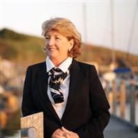 Christine Clarke, Coffs Harbour, 2450