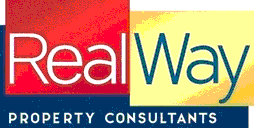 Realway Property Consultants Ipswich, Yamanto, 4305