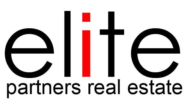 Elite Partners Real Estate, Five Dock, 2046