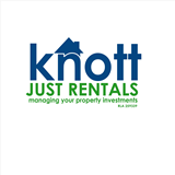 Knott Just Rentals, Victor Harbor, 5211