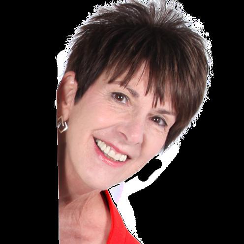 Carole Saville, Woodvale, 6026
