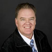 Jim Edwards, Burswood, 6100