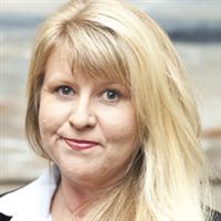 Karen Herrick, Moruya, 2537