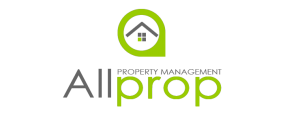 Allprop Real Estate Services, St Kilda East, 3183