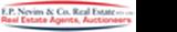 F.P. Nevins & Co Real Estate , Inglewood, 3517