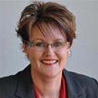 Jennifer Nitschke, Waikerie, 5330