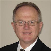 Wayne Kleeman, Loxton, 5333