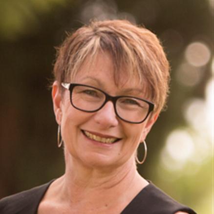 Sharon Powardy, Berri, 5343