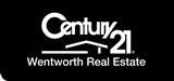 Century 21 Wentworth - Thornlie, Thornlie, 6108