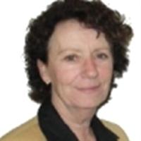 Karen Strother, Thornlie, 6108