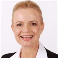 Diane Regan, Thornlie, 6108