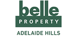Belle Property Adelaide Hills, Stirling, 5152