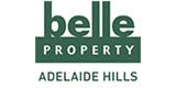 Belle Property Adelaide Hills, Stirling, 5152
