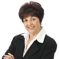Angela Capitanio, Cairns, 4870
