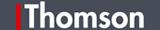 Thomson Property - Mentone, Mentone, 3194